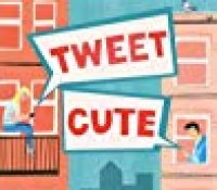 ARC Review:  Tweet Cute by Emma Lord