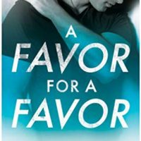 Blog Tour Review:  A Favor for a Favor (All In #2) by Helena Hunting
