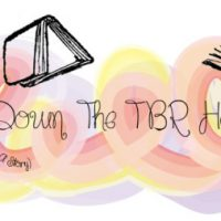 Cleaning Up My TBR With a Giveaway (US Only) – Down the TBR Hole #56