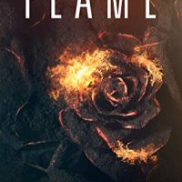 Blog Tour Review:  Flame (Web of Desire #2) by Aleatha Romig