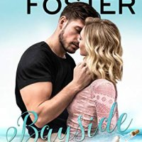 Release Week Blitz with Giveaway:  Bayside Fantasies (Bayside Summers #6) by Melissa Foster