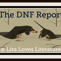 The DNF Report for January and February 2020