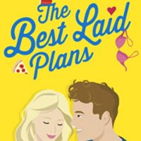 ARC Review: The Best Laid Plans by Cameron Lund