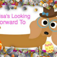 Lisa's Looking Forward To #57 – April 14th, 2020