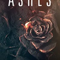 Blog Tour Review: Ashes (Web of Desire #3) by Aleatha Romig
