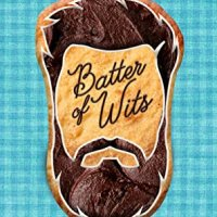 Blog Tour Review:  Batter of Wits (Donner Bakery #5) by Karla Sorensen