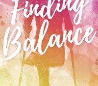 ARC Review:  Finding Balance by Kati Gardner