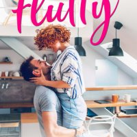 Book Blitz with Giveaway:  Fluffy by Julia Kent