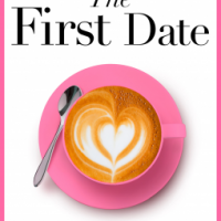Blog Tour Review: The First Date by Zara Stoneley