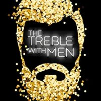 Blog Tour Review: The Treble With Men (Scorned Women's Society #2) by Piper Sheldon