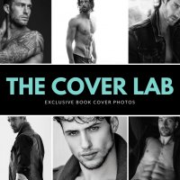Promo Post: The Cover Lab