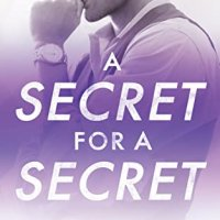 Blog Tour Review:  A Secret for a Secret (All In #3) by Helena Hunting