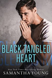 Review:  Black Tangled Heart (Play On #3) by Samantha Young