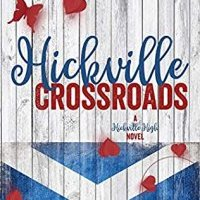 Author Interview with Giveaway:  Hickville Crossroads (Hickville High #4) by Mary Karlik
