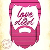 Blog Tour Review:  Love In Deed (Green Valley Library #6) by L.B. Dunbar