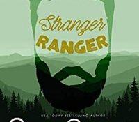 Blog Tour Review: Stranger Ranger (Park Ranger #2) by Daisy Prescott