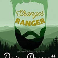 Blog Tour Review: Stranger Ranger (Park Ranger #2) by Daisy Prescott