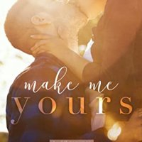 Blog Tour:  Make Me Yours – Top Shelf Romance Collection #4