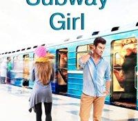 Promo Post:  The Subway Girl by Lisa Becker