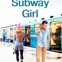 Promo Post:  The Subway Girl by Lisa Becker
