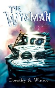 Blog Tour with Giveaway: The Wysman by Dorothy A. Winsor