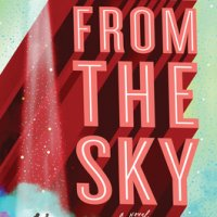 Review:  It Came From the Sky by Chelsea Sedoti