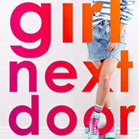 Review:  The Girl Next Door by Emma Hart (with bonus review of its prequel)
