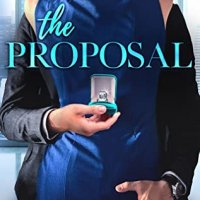 E-galley Review:  The Proposal (SWANK #1) by Maya Hughes