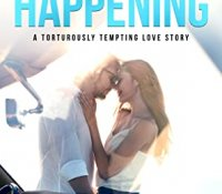 E-galley Review: This is So Happening (So Far So Good #2) by Amelia Kingston