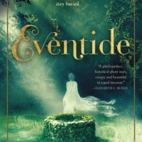 ARC Review: Eventide by Sarah Goodman