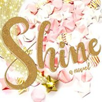 ARC Review:  Shine by Jessica Jung