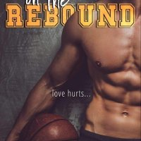 Cover Reveal:  On the Rebound by L.A. Cotton
