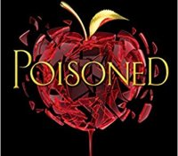 Blog Tour Review with Giveaway:  Poisoned by Jennifer Donnelly