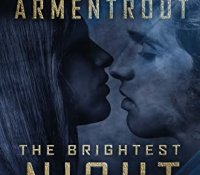 Blog Tour Review with Giveaway:  The Brightest Night (Origin #3) by Jennifer L. Armentrout