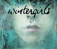 Gateway 1:  Wintergirls by Laurie Halse Anderson