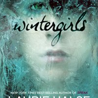 Gateway 1:  Wintergirls by Laurie Halse Anderson