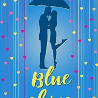 Blog Tour Review:  Blue Skies by Alana Oxford: