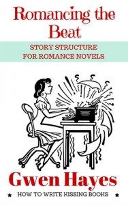 L-L-L-Little Reviews:  A YA Fantasy, 2 Adult Romances, and a Nonfiction Book