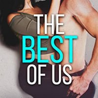 Blog Tour Review:  The Best of Us (Love in Isolation #2) by Kennedy Fox