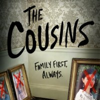 Blog Tour Review with Giveaway:  The Cousins by Karen M. McManus