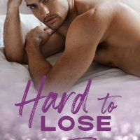 Release Blitz Review:  Hard to Lose (Play Hard #4) by K. Bromberg