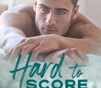 Release Blitz Review: Hard to Score (Play Hard #3) by K. Bromberg
