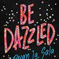 ARC Review:  Be Dazzled by Ryan La Sala