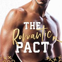 Blog Tour Review:  The Romantic Pact (Kings of Football #2) by Meghan Quinn