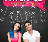 Blog Tour Review with Giveaway: Dateable by Natalie Decker