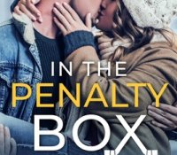 Blog Tour Review:  In the Penalty Box by Lynn Rush and Kelly Anne Blount