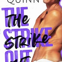Blog Tour Review:  The Strike Out by Meghan Quinn