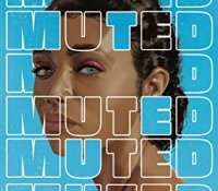 Guest ARC Review:  Muted by Tami Charles