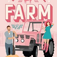 Blog Tour Review:  Bet the Farm by Staci Hart
