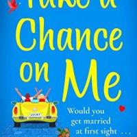 Blog Tour Review:  Take a Chance On Me by Beth Moran